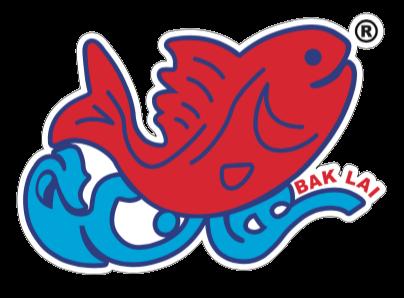 Bak Lai Fish Ball Food Industries | 木来西刀鱼丸厂